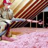 attic insulation service 1