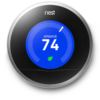 nest_3rd_generation_thermostat