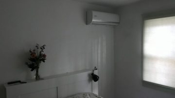 Older Homes-the Case for Ductless Mini Splits
