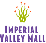 Imperial_valley_mall_logo