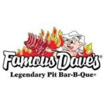 famous davesbbq
