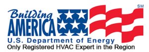 US Dept of Energy Home Improvement Experts Air Conditioning Guys