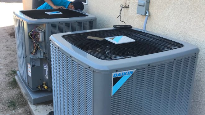 R22 Refrigerant phaseout what does it mean for my air conditioner in 2020