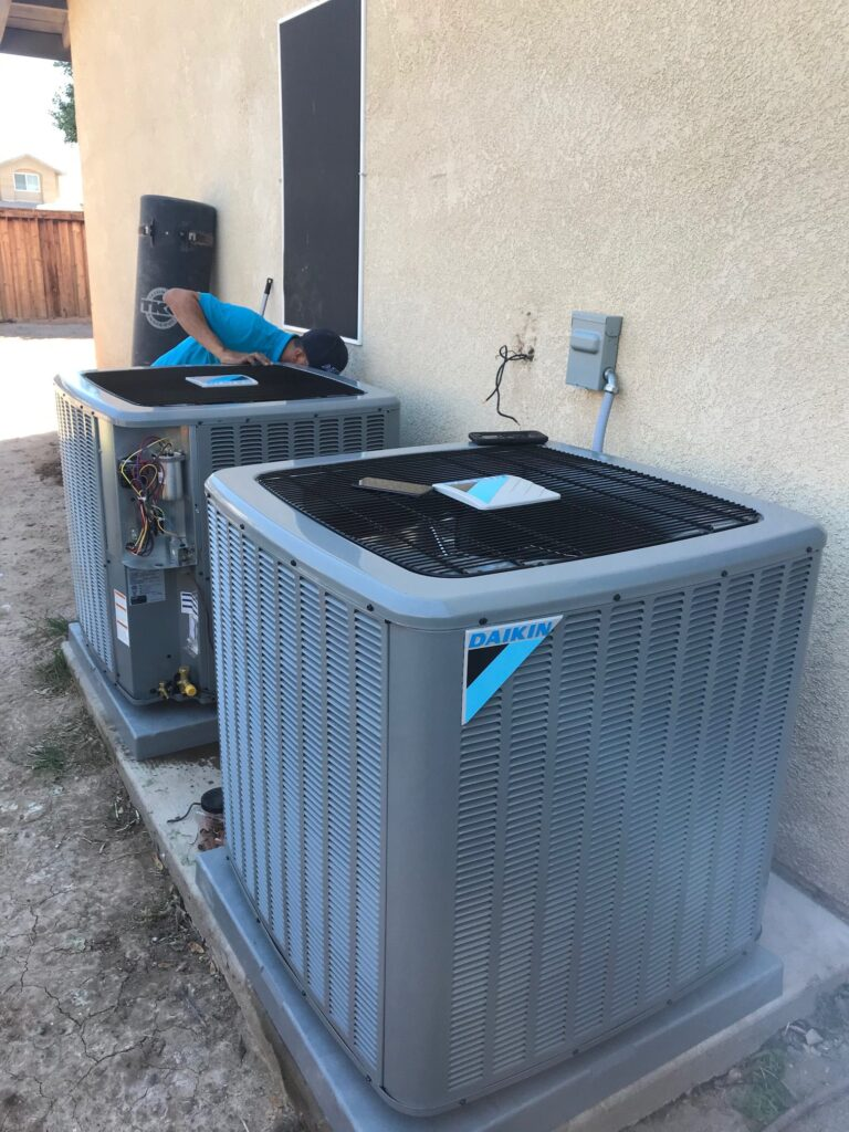 Are all ac installs the same R22 Refrigerant Phaseout what it means for my air conditioner 2020