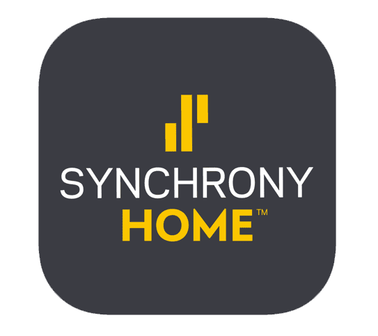 Air Conditioning Guys Synchrony Financing