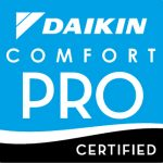 Comfort_Pro_Logo_CMYK