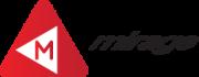 mirage-logo-dark