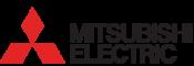 mitusbishi logo